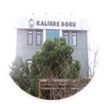 Kalibre Boru - History