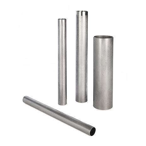 Welded and Seamless Cold Drawn Precision Steel Tubes